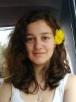 Turcsanyi Georgiana-Ramona