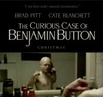 The Curious Case of Benjamin Button (2009)
