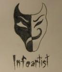 InfoArtist – arta care vine din suflet