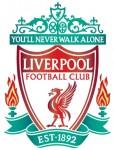 Liverpool joacă Fotbal, nu ţurca