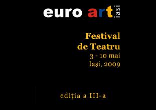 EuroArt 2009