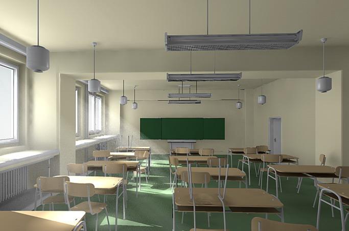 O clasă