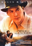 A Walk in the Clouds - Atât de aproape de cer (1995)