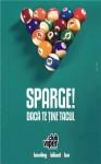 Viper-360 Hard Balls