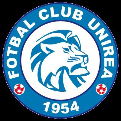 Fotbal Club Unirea