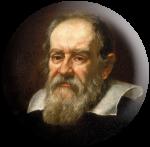 Galileo Galilei, părintele fizicii, astronomiei şi ştiinţei moderne