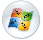 x32Biţi vs x64Biţi