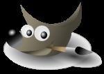 Gimp – un program de editare la îndemâna oricui