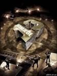 District 13 (Banlieue 13) - 2004