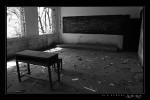 """""""Les Miserables"""" de România"""