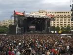 AC/DC - în sfârşit, în România…