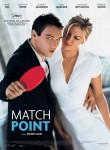 Match Point (2005)