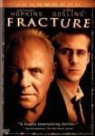 Fracture-Ruptura (2007)