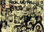 Muzica Rock - scurtă istorie