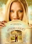 Scrisori către Julieta (2010)