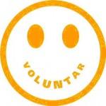 Voluntariatul - o lecție de bunătate
