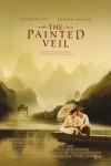 Vălul pictat - o ecranizare fidelă a nuvelei lui Maugham