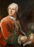 Mihail Vasilievici Lomonosov