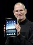 Steve P. Jobs ... prezent pentru totdeauna!