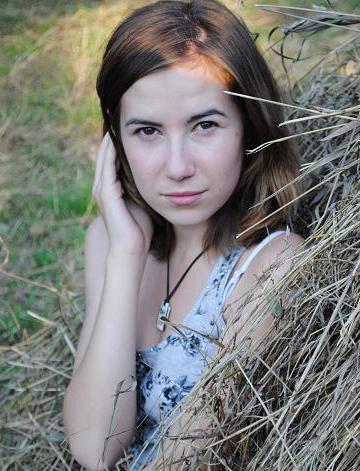 Adelina Iftode
