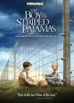 The Boy in the Striped Pajamas (2008) - Băiatul în pijamale vărgate