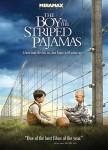 The Boy in the Striped Pajamas (2008) - Băiatul în pijamale vărgate