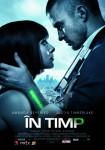În timp (2011)
