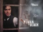 Doamna în negru (2012)