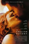 Pacientul englez (1996)