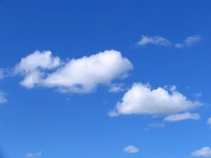 img_8708_blue_sky2