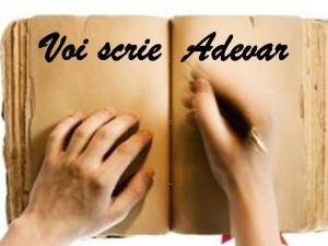 Scrie-Adevar-1