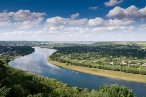 nistru-river