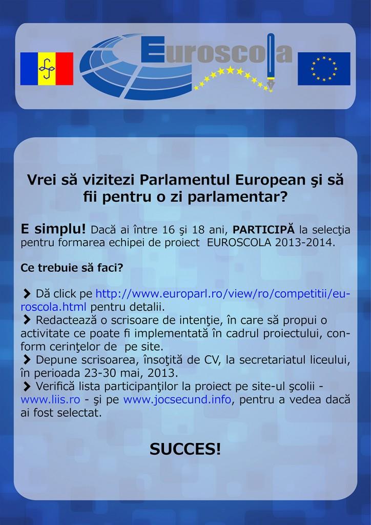 Euroscola2 (1)