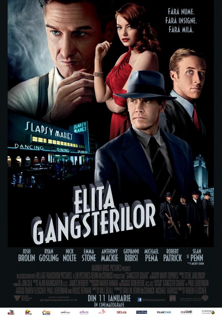 gangster-squad-145424l