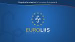 Concursul național pentru liceeni EUROSCOLA, ediția a VI-a (II)
