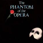 Fantoma de la Operă