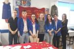 Un altfel de muzeu în școala ta: Muzeul Comunismului