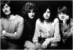 Led Zeppelin – Un monstru sacru al rockului