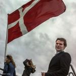 Absolvenți LIIS în Danemarca