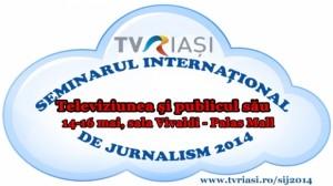 tvr seminar jurnalism