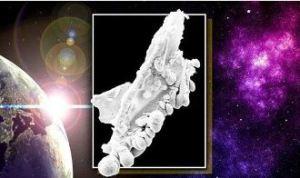 viata-pe-alte-planete-5