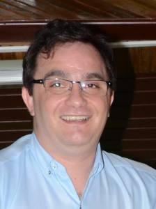 Lucian Gabriel Comanescu