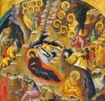 Naşterea Domnului, prilej de bucurie pentru întreaga umanitate