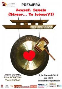 photolvl1_acuzat-femeia-sincer…-te-iubesc-la-ateneul-tatarasi_events_posters_38_38438_large