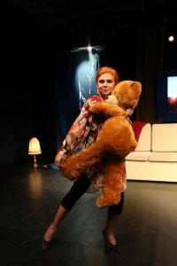 damen-tango-iasi-teatrul-national-vasile-alecsandri-decembrie-2013-foto-3