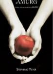 Twilight – amurgul literaturii