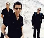 Depeche Mode... care este