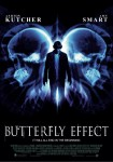 The Butterfly Effect - Teoria Haosului (2004)