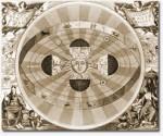 Nicolaus Copernic şi teoria heliocentrică