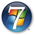 Mult aşteptatul Windows 7